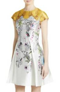 81803f3dcff76 TED BAKER