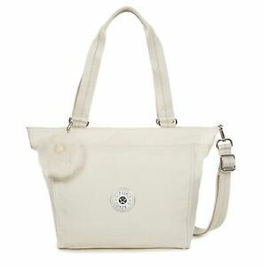 New S Kipling Shopper Sac Tote Small NO8PkZw0nX