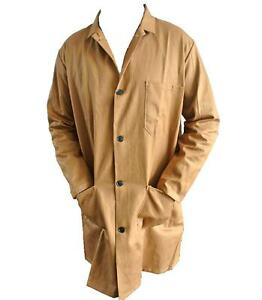 Warehouse Coat Brown Coat Nj