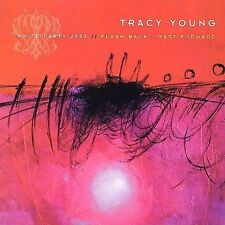 White Party 2003: Flash Back - Fast Forward by DJ Tracy Young (CD, Nov-2003, ...