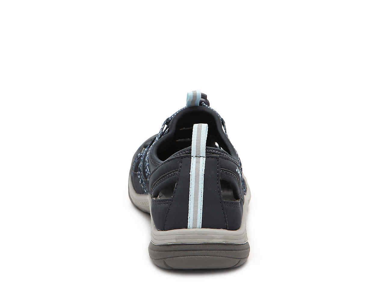 Size 7.5 & 8.5 Jambu Womens shoes shoes shoes Sneaker 18cf48