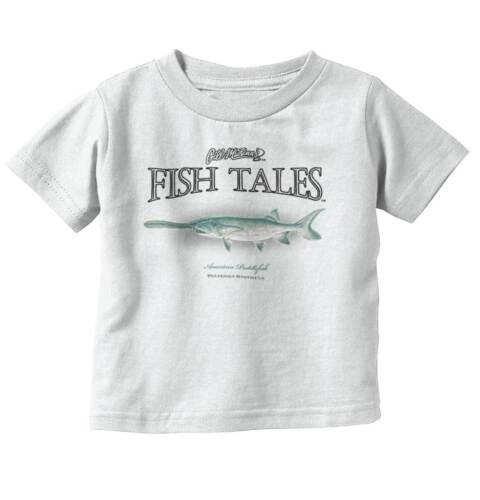 Paddlefish Fishing ShirtSporting Goods Outdoor Gear Bobber Infant Toddler T S
