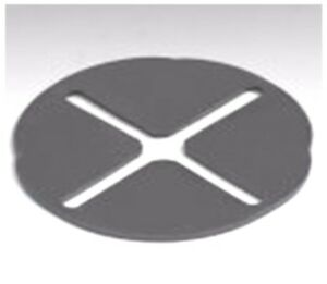 30-Ausgleichsscheiben-Dicke-3mm-Plattenlager-Stelzlager-Terrassenlager