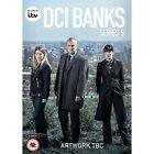 dCi Banks Series 5 - DVD Region 2