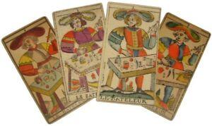 Option-coins-arrondis-pour-jeux-de-22-cartes-facsimile-artisanal