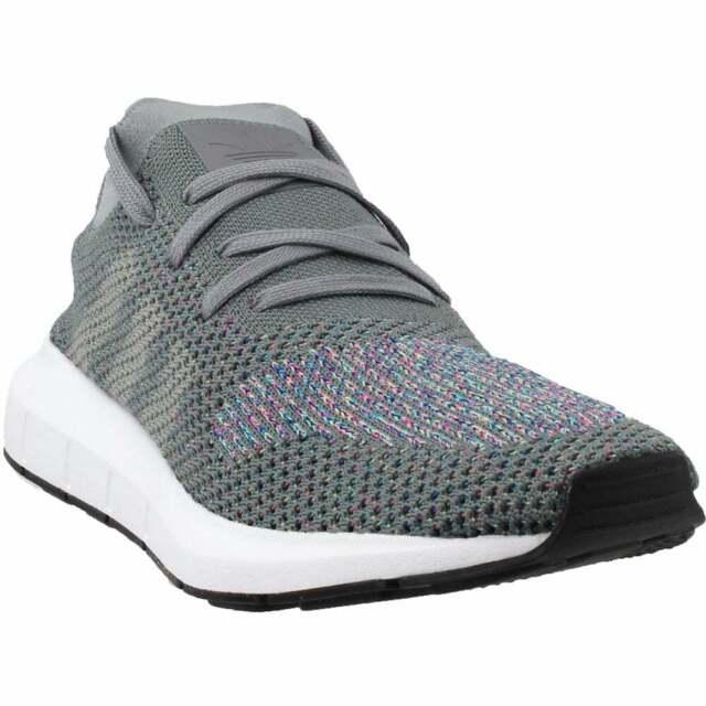 women's adidas swift run primeknit casual shoes