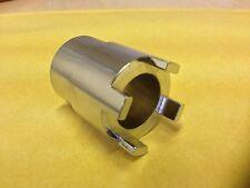 Ducati Primary Transmission Socket Tool Part No. 887132422