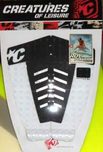 Roy-Powers-Designed-Creatures-of-Leisure-Surfboard-Traction-Pad-Deck-Grip