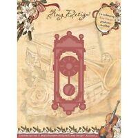 Find It Trading Amy Design Vintage Christmas Die - 196423 on sale