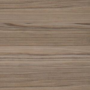 kitchen laminate worktops. Image is loading Spectra Cypress Cinnamon Kitchen Laminate Worktops 1 8m  3 6m x 40mm