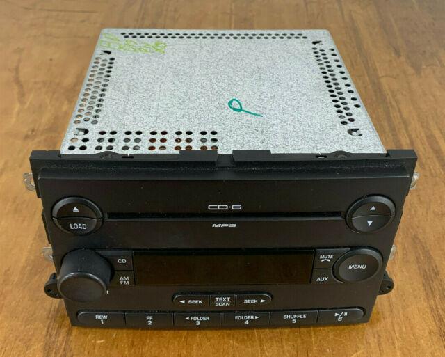 2Pcs Car Double Din Radio Stereo Installation Kit Dash Trim For Toyota Scion