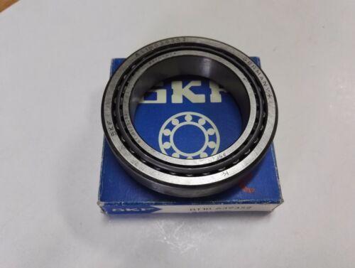SKF BT1B639352 Cuscinetto differenziale FIAT Panda 30