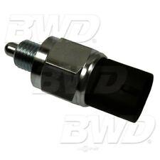 Borg Warner FWD16 Four Wheel Drive Switch