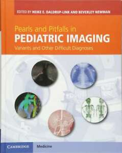Pearls-and-Pitfalls-in-Pediatric-Imaging-Variants-and-Other-Difficult-Diagnoses