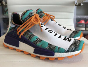 f93c76d5593f4 Image is loading ADIDAS-PHARRELL-WILLIAMS-SOLAR-HU-NMD-HUMAN-RACE-