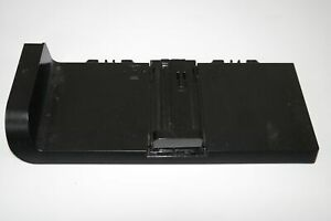 HP-LASERJET-100-COLOR-MFP-M175NW-PAPER-INPUT-TRAY-RC3-0197-RM1-7276-M175A-M275