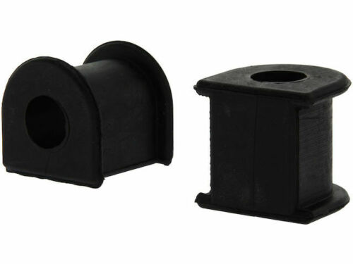 For 1969-1978 Toyota Pickup Sway Bar Bushing Front To Frame Centric 77862ZT 1975