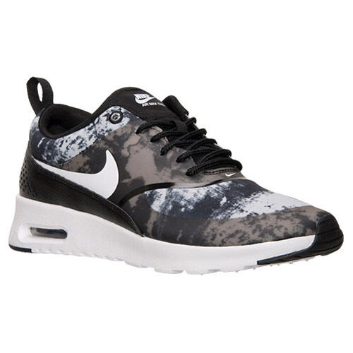 Nike <599408-007> Air Max Thea Print <599408-007> Nike Women's Sizes US 6 ~ 11 / Brand New in Box c9e0e1