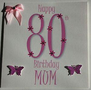 PERSONALISED-HANDMADE-MUM-GRAN-40th-50th-60th-70th-80th-90th-BIRTHDAY-CARD