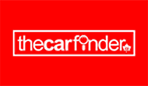 The CarFinder