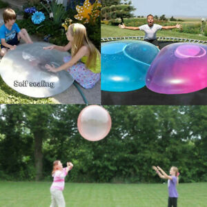 Large-Wubble-Bubble-Ball-Inflatable-Antistress-Ballon-Outdoor-Water-Toys-70CM