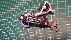 SHIMANO-SIS-RD-TY20-Posteriore-Deragliatore-6-velocita-gabbia-media