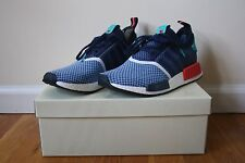 super popular 6829f 42057 item 3 Adidas NMDR1 PrimeKnit X Packer Shoes Consortium Size 8 DS -Adidas  NMDR1 PrimeKnit X Packer Shoes Consortium Size 8 DS. 300.00. Adidas NMD  R1 PK ...