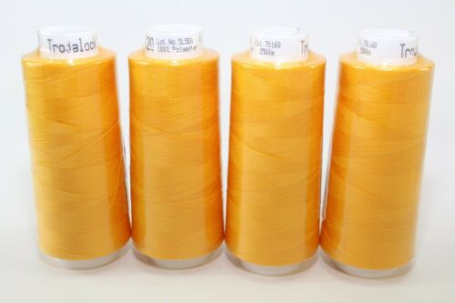 70160 mango 4x 2500m Art-Nr TOG70160 Trojalock Nr