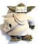 miniatuur 87 - CHOOSE: Star Wars: Saga, Legacy, TVC, OTC, 30th, Clone Wars, Rebels & Sequels