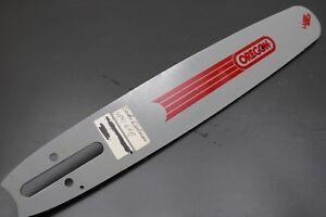 Oregon Sägekette Halbmeißel 404 1,6mm 43cm 61 TG