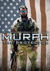 Murph: The Protector (DVD, 2014)