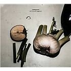 Motorpsycho - Still Life with Eggplant (2013)