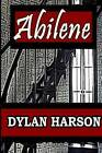 Abilene by S K Epperson (Paperback / softback, 2012)