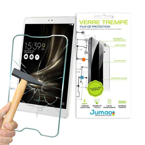 """iPad Pro 10.5/"""" Protecteur d/'écran en verre trempé de protection contre la casse"""