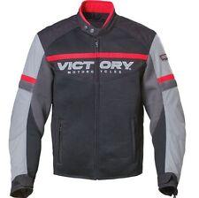 Victory Motorcycle's Men's Skyline Mesh Jacket   XXL    286373112