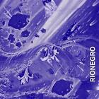 Rionegro (2LP) von Rionegro (2015)