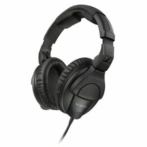 Like-N-E-W-Sennheiser-HD-280-Pro-Closed-back-Pro-Headphones-Open-Box-Never-Used