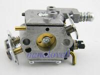 Carburetor For Poulan Chainsaw 530069703 Wt-624 Wt-625 Wt-324 Carb Usa Ship
