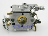 Carburetor For Poulan Chainsaw 530069703 Wt-624 Wt-625 Wt-324 Carb Usa Ship