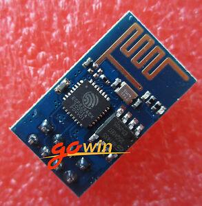 ESP8266-ESP-01-WIFI-Wireless-Transceiver-Send-Receive-LWIP-AP-STA