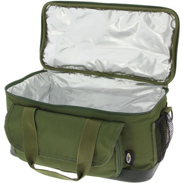 Carryall L Cooler Bag Baitbag Food Bag mit Thermoisolierung Kühltasche