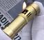 Vintage-lighters-Handmade-trenches-pure-copper-brass-kerosene-lighter-retro thumbnail 1