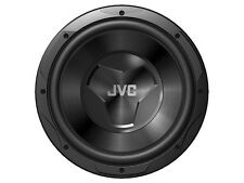 JVC CS-W120 subwoofer 30 cm da 1000 watts