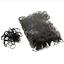 1000pcs-Lot-Small-Elastic-Hair-Bands-Braids-Poly-Rubber-Plaits-Braiding-Mini-New thumbnail 13