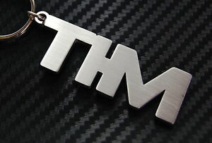Tim-nombre-personalizado-llavero-a-medida-Acero-Inoxidable-Regalo