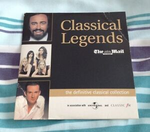 Classical-Legends-The-Mail-on-Sunday