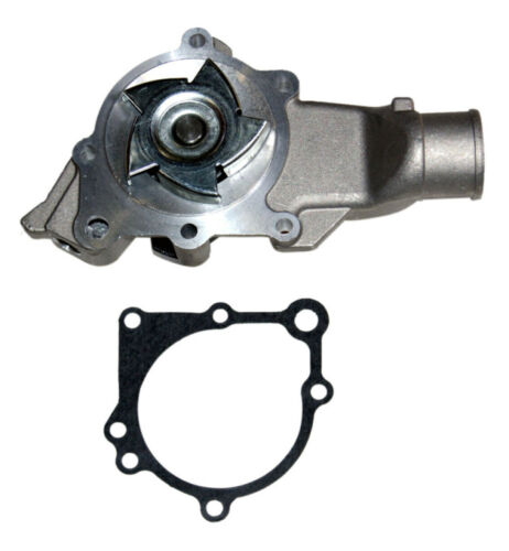 Engine Water Pump GMB 120-4340