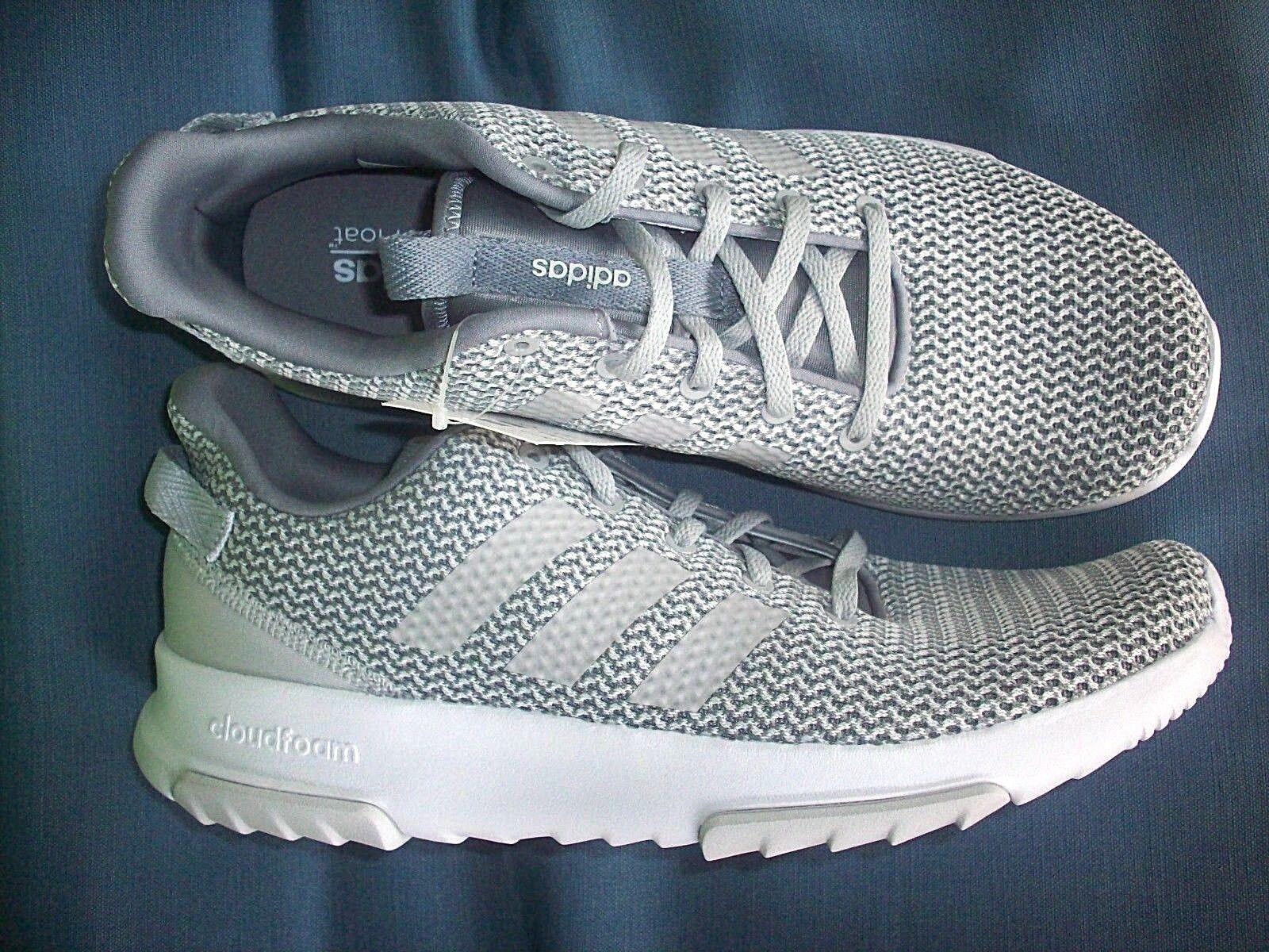 Adidas mens sneaker 9.5 US