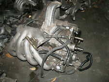 Porsche 944 used engine for a wealth of parts