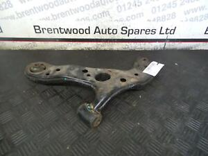 Lexus-CT-200H-2011-OSF-Driver-Side-Front-Wishbone